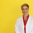 Dott.ssa Eva Dal Bello
