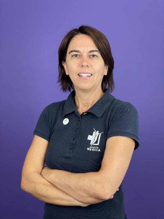 Dott. Laura Moro